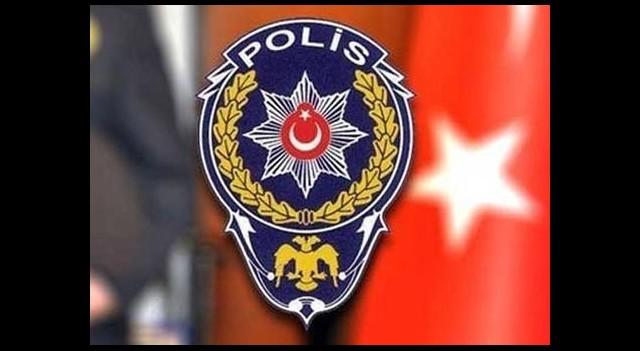 Görevden Almalar İzmir'e Sıçradı