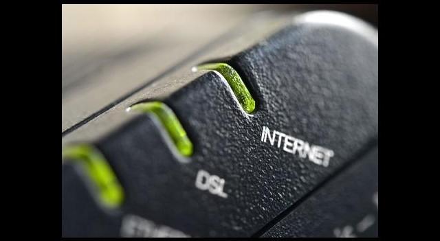 Daha Hızlı DSL'e Hazırlanın!