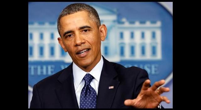 Obama memnuniyetsizliği artıyor