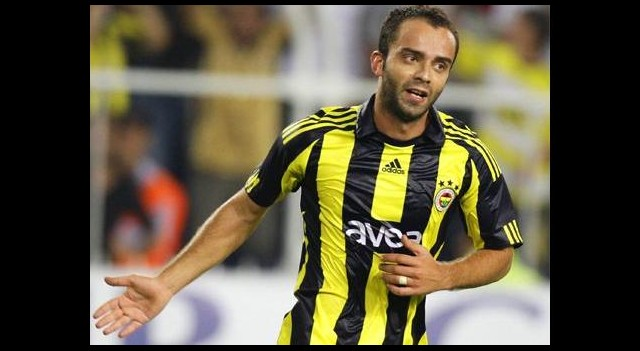Fenerbahçe ile Beşiktaş'tan Dev Takas
