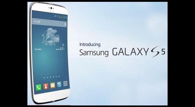 Galaxy S5'in Özellikleri Hayal Kırıklığı Mı?
