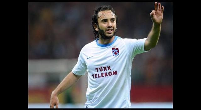 Galatasaray'dan Olcan Adın için çılgın teklif