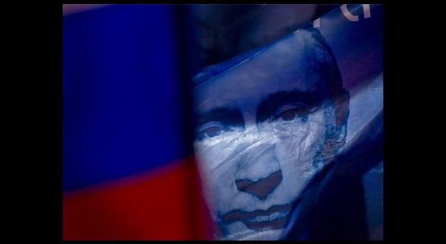 G7'den Rusya'ya kınama