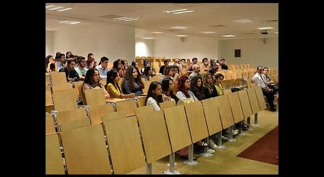 Yurtta Kalan Üniversite Öğrencisine İyi Haber