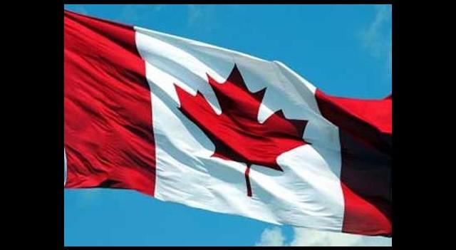 Kanada vatandaşı olmak artık hayal oluyor
