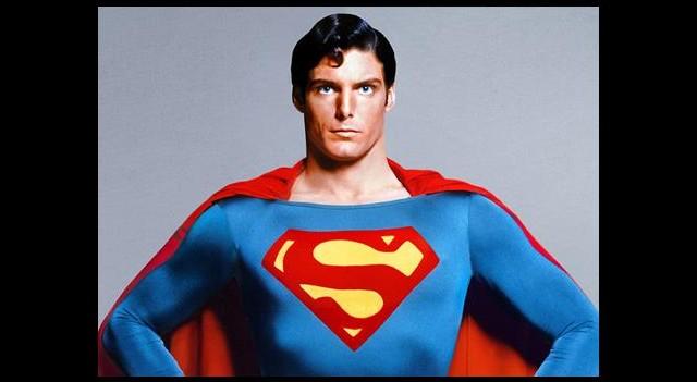 Superman'den Berkin Elvan mesajı