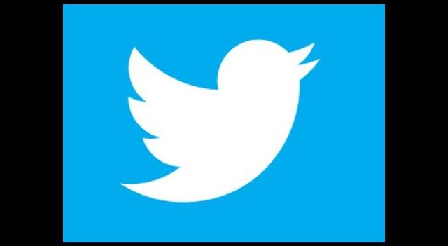 Twitter hayl kırıklığı yarattı
