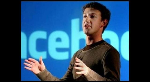 Zuckerberg'ten ücretsiz internet çağrısı!