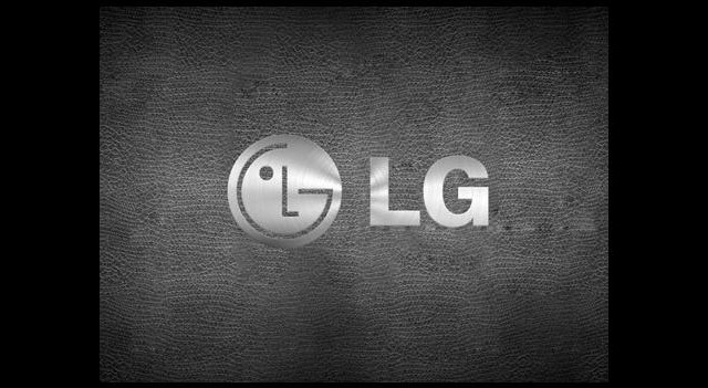 LG'nin yeni ürünleri