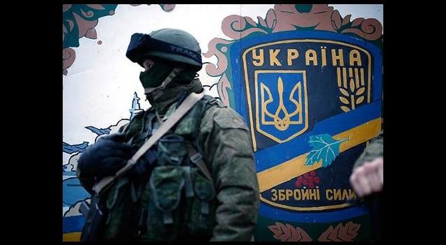 Rusya'nın skeri etkinliği artıyor