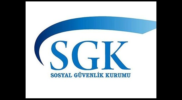 SGK'dan Emeklilere Olumsuz Yanıt