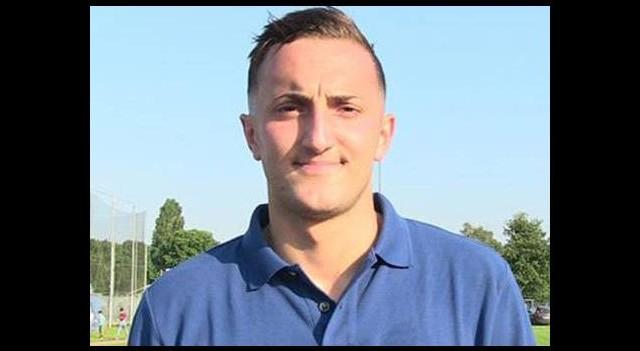 Genç yetenek Trabzon'u doğruladı