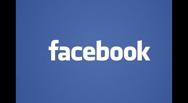 Yargıtaydan Önemli Facebook Kararı
