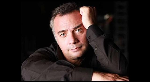Oktay Kaynarca'dan Kürt sorununu anlatan film projesi