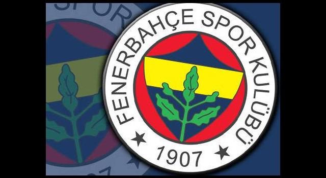 Fenerbahçe'de cezası belli oldu!