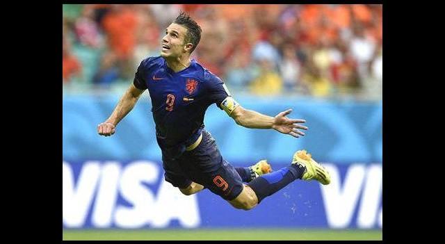 Dünya Kupası'nda ölüm şoku!