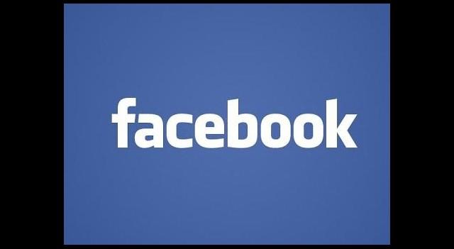 Facebook İşte Böyle Zengin Oldu