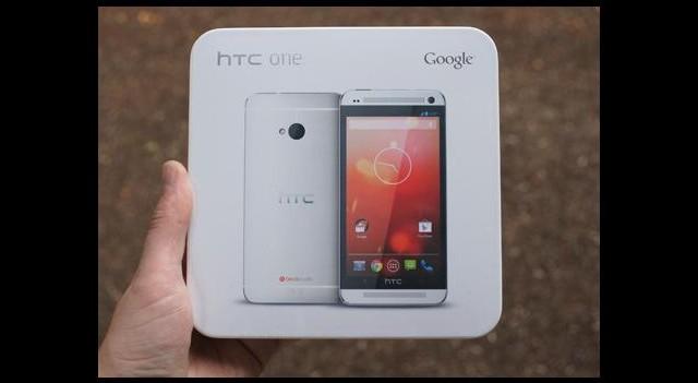 Yeni HTC One 2014 Başında Geliyor