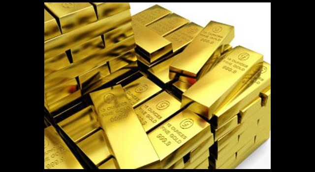 Altın için şok tahmin!
