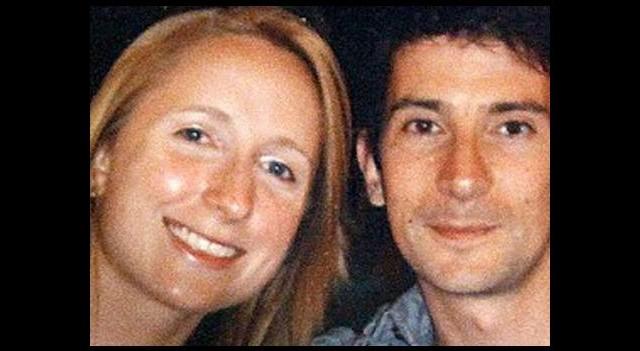 Ölmüş Eşin Spermi için Hukuki Mücadele