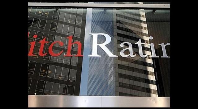 Türk Bankaları Artan Risklere Karşı Güçlü