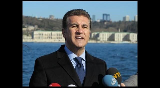 İstanbul, İstanbullular tarafından yönetilecek