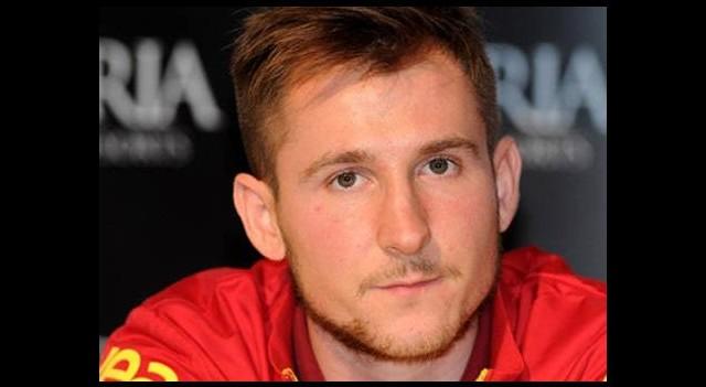 2. Ribery vakası!