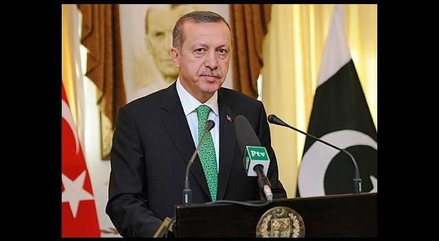 Pakistan ile İlişkilerimiz Güçlü Şekilde Devam Ediyor