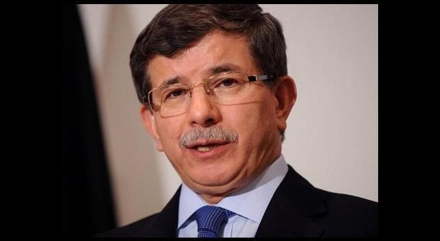 'Türk Halkı için Tarihi Gün'