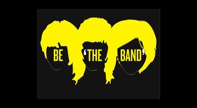 2. Be 'The Band' Müzik Yarışması Sonuçlandı