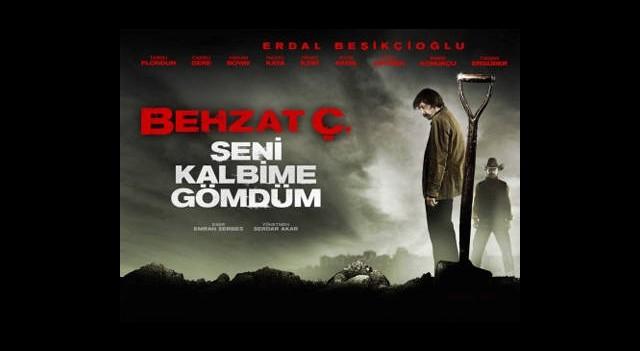 Türk Sineması Anadolu'ya Kamp Kurdu