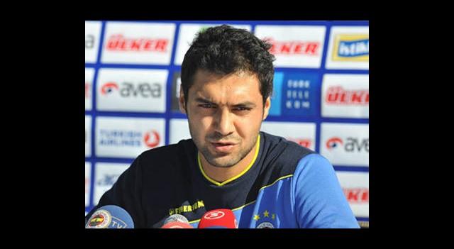 'Kazanan Fenerbahçe Olacak'