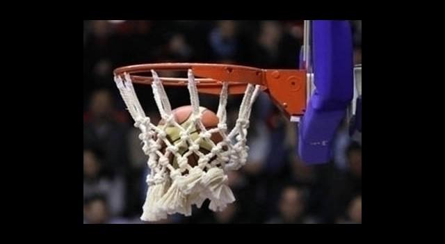 Basketbolda Baş Döndüren Transfer Trafiği