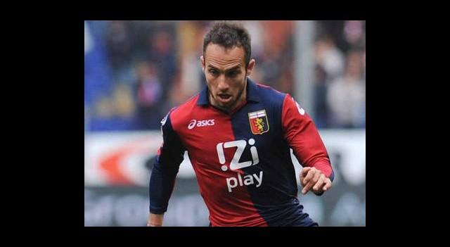 Bursaspor'da Transfere Son Aday