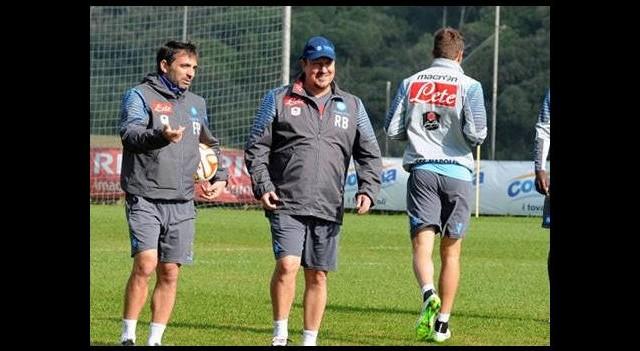 Rafael Benitez iddialı konuştu