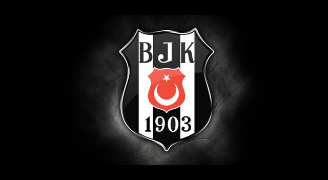 Beşiktaş Kulübü'nden Kınama!