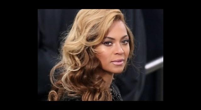 Beyonce'den Şoke Edecek Açıklama!