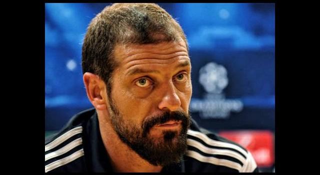 Bilic'ten o soruya cevap! 'Manchester City beni almak için...'