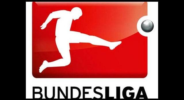 Bundesliga rekor kırdı