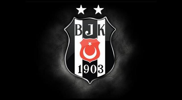 Beşiktaş o belgeyi açıkladı!