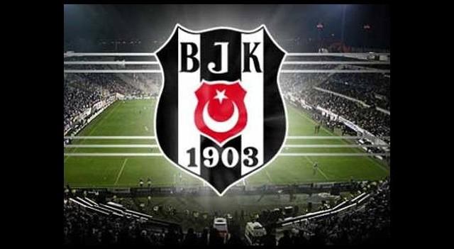 Bursaspor'dan Beşiktaş'a şok cevap!