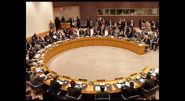 BM sessizliğini bozdu