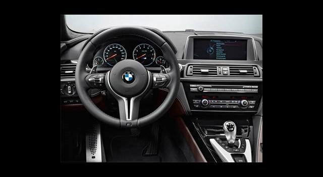BMW, Yeni Araçlarında Siri ve S Voice Entegrasyonuna Gidiyor
