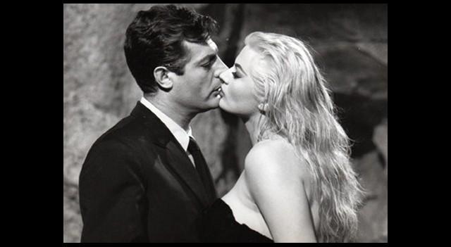 Sinemanın Kazanovası: Fellini