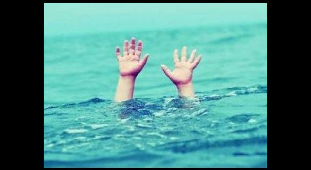 Atatürk Barajı'na giren 3 çocuk boğuldu