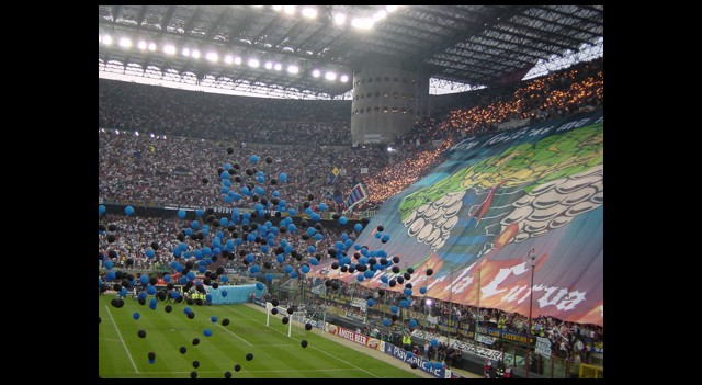 Serie A'da Boykot Sesleri
