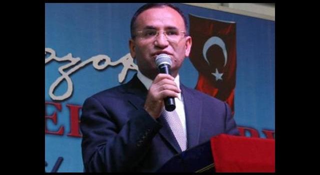 'Ramazana rağmen katliam sürüyor'
