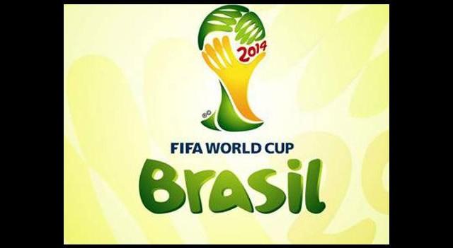 Futbolcuların Dünya Kupası Yorumları