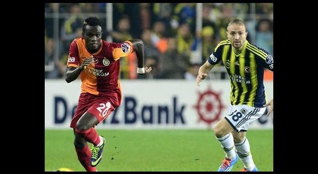 Bruma: 'Futbol oynamayı ve Galatasaray'ı özledim'