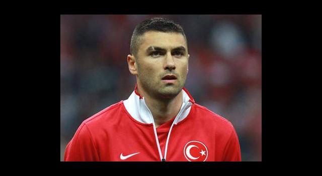 Galatasaray Para Saçıyor